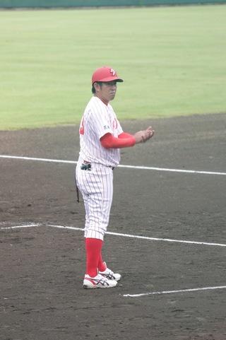 部 富士 大学 野球